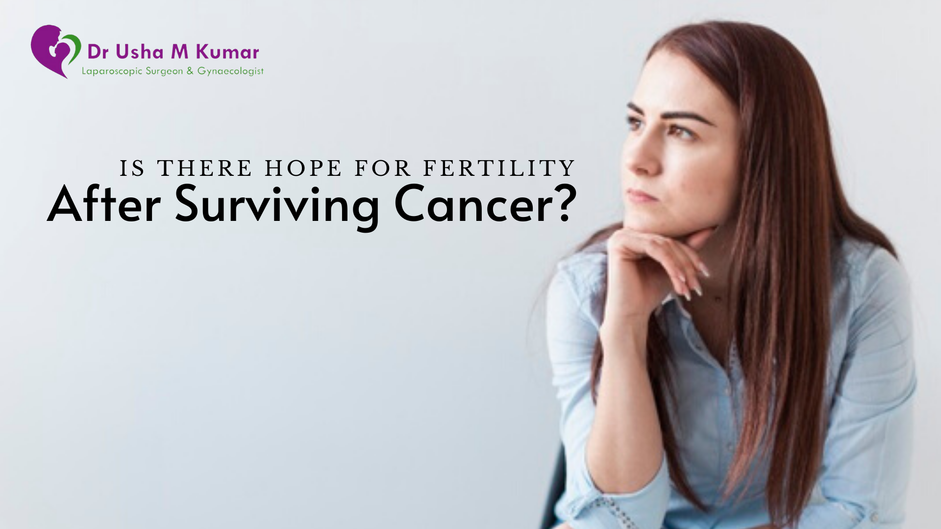 fertility after surviving cancer
